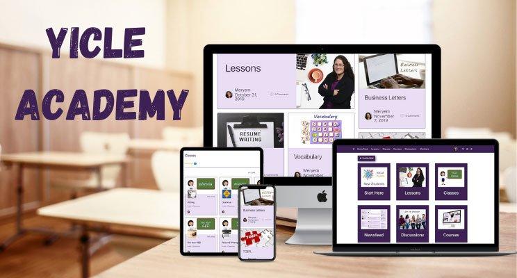 YICLE Academy